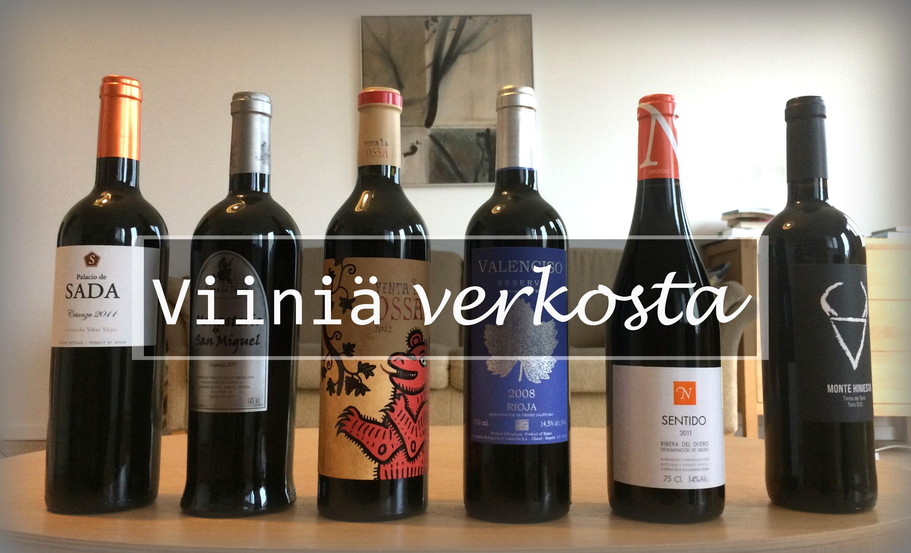 viinikupla.com